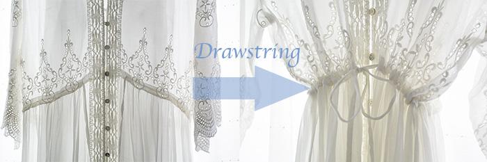 0233_Drawstring.jpg