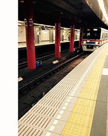 1319_電車.jpg