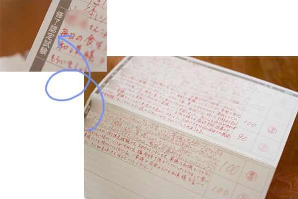 32500成績表認定試験.jpg