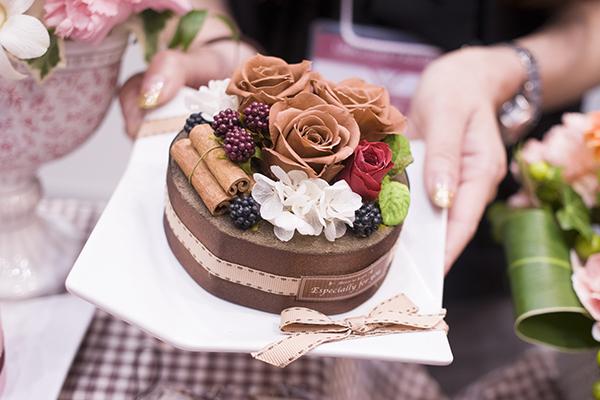 40001_cake.jpg