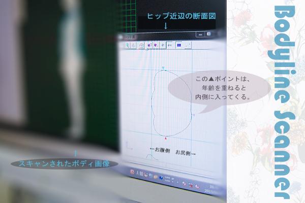 41393_scanning.jpg