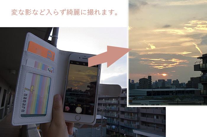 51626_撮影_2.jpg