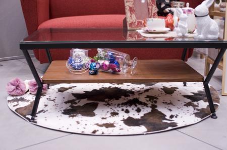 テーブル横から27206.jpg