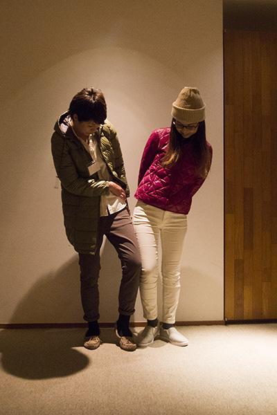 ファッション_41801.jpg