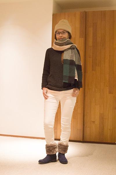 ファッション_41814.jpg