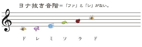 ヨナ抜き.jpg