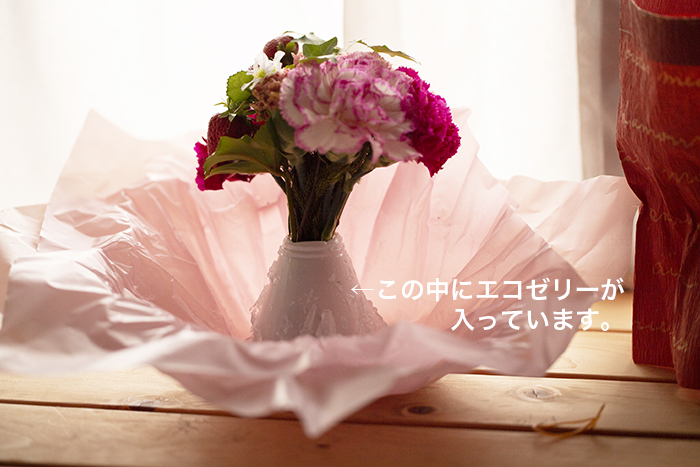 EJ_2382.jpg