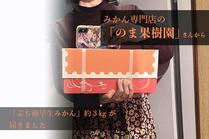 box_5035.jpg