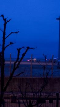 06夜の空港.jpg