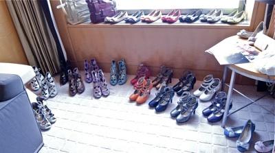 2靴.jpg