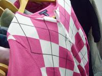 ピンク全体.jpg