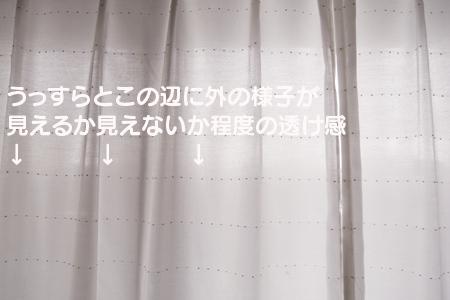 リビング透け感.jpg