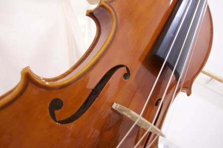ヴァイオリン21473.jpg