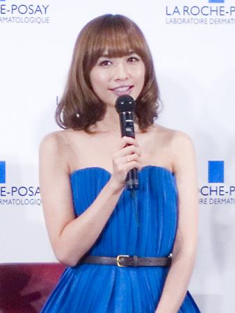 優木さんトリミング21072.jpg