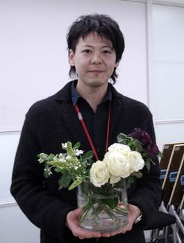 鈴木さん.jpg