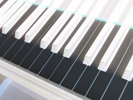 鍵盤反転3669.jpg
