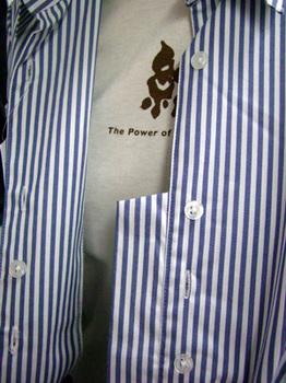 Nシャツ1.jpg
