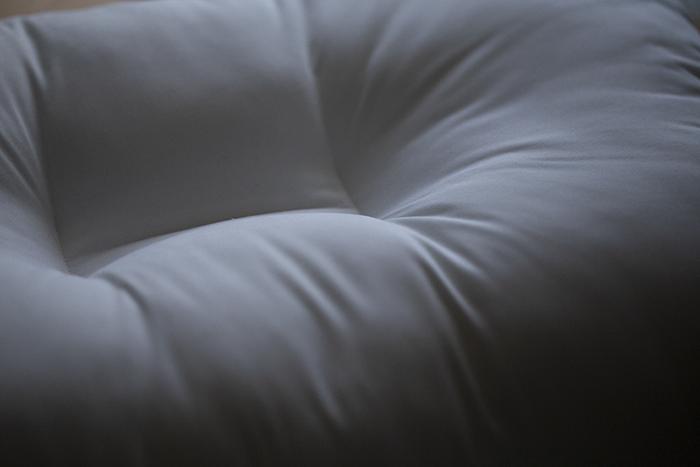 pillow_2932.jpg