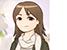 usa_icon_50.jpg