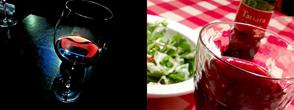 wine_5.jpg